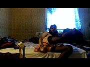 Sex mit vibrator pornokino im saarland
