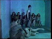 Cruel mistresses - xHamster.com
