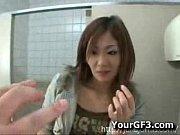 ギャル動画プレビュー11