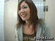 ギャル動画プレビュー12