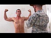 Femme nu dans lart escort trans fraisetagada