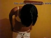 Ebook erotique hard core gratuit femmes de la soixantaine nues