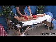 Sexe grosse femme massage erotique toulon