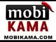 CALL GIRLS SERVICE IN COIMBATORE FEMALE ESCORTS IN KOVAI CALL SATHISH 9087439603