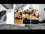 Dur sexe tumblr video sexe papy