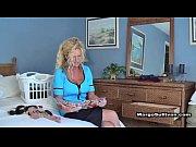 Escort skåne massage karlshamn