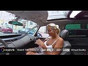 thumb  holivr car sex adventure 100 driving fuck 360 vr porn