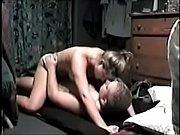 смотреть и без вирусов порно фильмы в возрасте