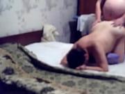 Nuru massage sverige underkläder plus size