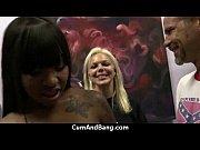 Sabrina cyns nackt sex kostenlos home made porno video