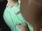 Massage erotique gay massage nus
