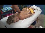 Eskort tjejer uppsala nuru massage stockholm