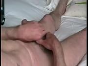 Analvibrator tantra massage passau