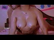 Video erotique francais wannonce