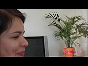 Thai massage varberg sex dockor