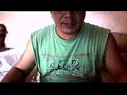 Muschi frauen vom masseur gefickt
