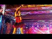 2015 马来西亚八打灵再也 pj ss2 庆赞中元 歌台秀 #2 《姐姐》.
