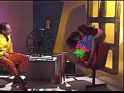 Voyeur cabine d essayage petite salope asiatique