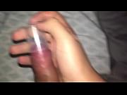 Ilmaisporno videot porno isot naiset