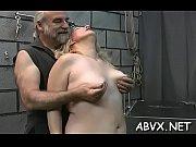 Sexe salope mature pute angoulême