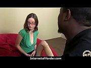 Thai massage glostrup bbw teen sex