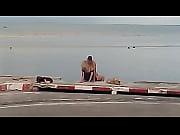 ฮาวายพิคโพส-เกาะสมุย