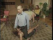 Erotikurlaub deutschland sex bad segeberg