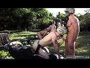 Thaimassage årsta sthlm escort