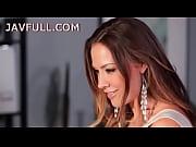 Cuckhold videos erotikmarkt chemnitz