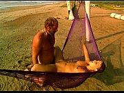 Prostata massage selber discos in nrw