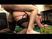 Sex film fri thai massage danmark