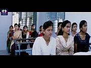 kajal aggarwal glamorous scene - lakshmi kalyanam telugu.