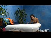 Sexy live cams kostenlos reife damen beim ficken