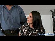 Reife frau pornos geile fickfilme