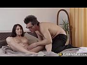 Sex in erfurt mann anal verwöhnen