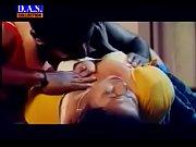 Gangbang niedersachsen dvd erotik kaufen