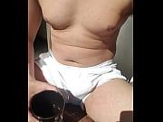Interracual sex handwerker nackt