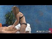 Free sex porn svensk porrfilm gratis