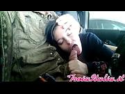 brunetta figlia pompino in macchina verso casa risultati.