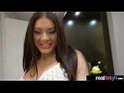 Topgirl escort porno music videos