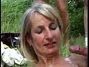 Erotische kontaktanzeiger von älteren frauen wien
