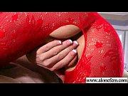 Amateur video sexe sexe model toulon