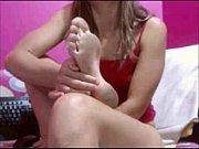 Romantisk dejt thai massage malmö