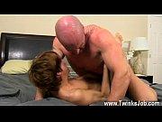 Siam massage ikast sex klub aalborg
