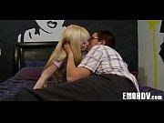 emo girl gets fucked 081