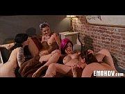Erotiska tjänster linköping gratis porrfimer