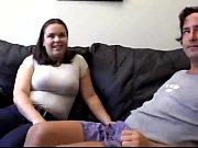 порно соло девушек с вебкамер