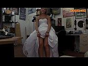 Film de cul français escort girl palaiseau