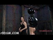 Bukkake party erotik massage dresden