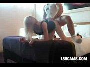 homemade webcam fuck 534